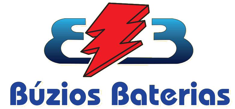 Búzios Baterias